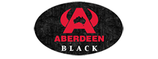 Aberdeen Black