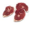 3015_Lamb_legs_slices