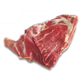 3631_Lamb_shoulder_Shank_off_-_on
