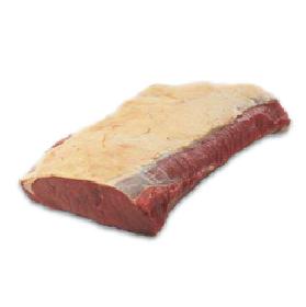 1640_Striploin_steak_ready