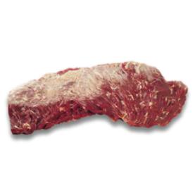 1860_Flap_meat