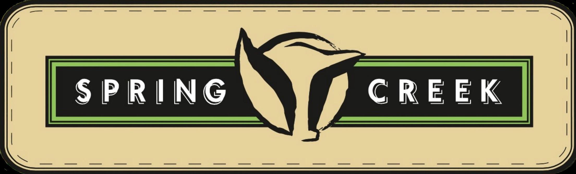 springcreek logo